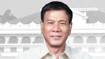 Skarga na prezydenta Filipin w Międzynarodowym Trybunale Karnym w sprawie masowych mordów