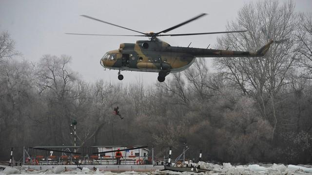Węgry. Minister obrony: Chcemy mieć armię znaczącą w regionie