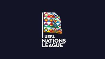 2018-01-02 Liga Narodów: Kiedy jest losowanie grup?