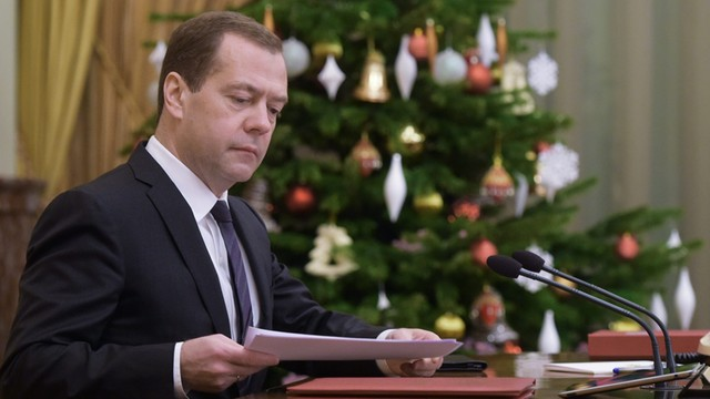 Rosja wprowadza antytureckie sankcje