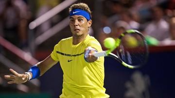 2017-08-14 ATP w Cincinnati: Transmisje w Polsacie Sport i Polsacie Sport Extra