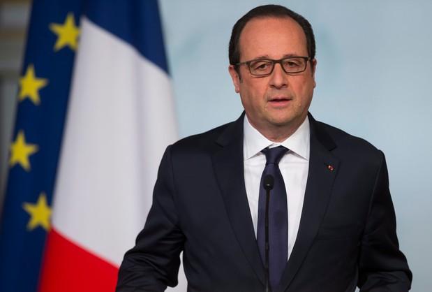 Francja zwiększa budżet obronny o prawie 4 miliardy euro