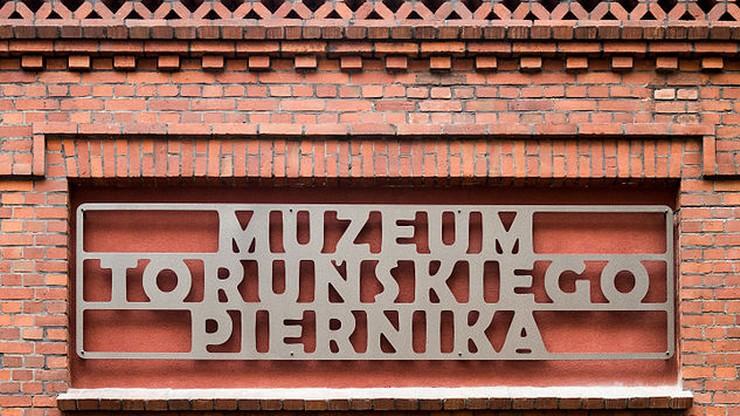 Toruń świętuje: wszystko o pierniku i jego fenomenie. Warsztaty i degustacje