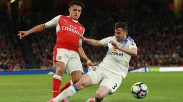 2017-05-19 Premier League: Nowe przepisy pozwolą karać symulantów