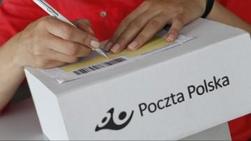 Poczta Polska chce być innowacyjna. Współpracuje ze start-upami