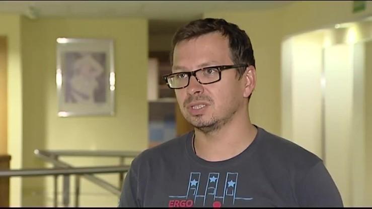 Jędrzejewski: Tor Suzuka sprzyja niespodziankom