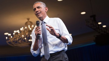 04-08-2016 05:23 Obama złagodził wyroki za przestępstwa narkotykowe