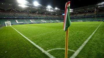 2016-11-02 Legia – Real: Znamy składy! Jest Pazdan i Nikolić