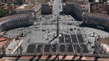 21-09-2016 12:34 Sprawa salezjanina skazanego za pedofilię trafiła do Watykanu