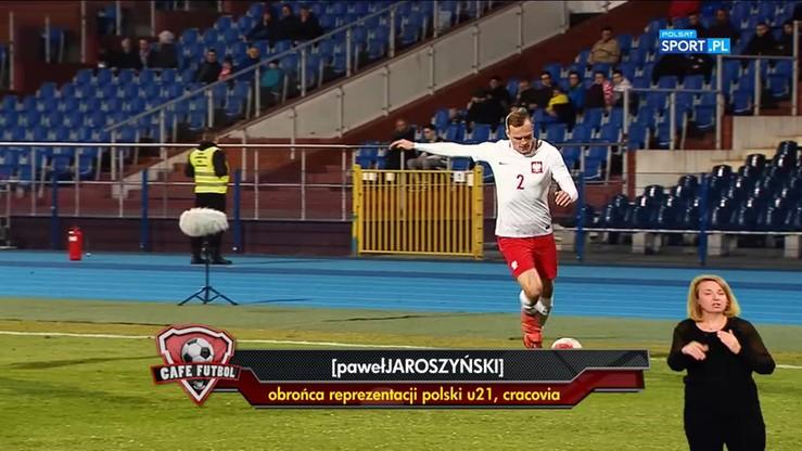 """CF: """"Jaro"""" i """"Piona"""" gospodarzami finału Euro 2017?"""