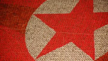 28-09-2017 21:38 Chiny zamkną wszystkie północnokoreańskie firmy działające w kraju
