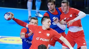 2017-01-11 Poznajmy się! Reprezentacja Polski na MŚ we Francji
