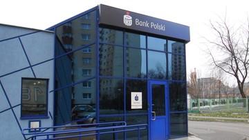 PKO BP otworzył oddział w Czechach