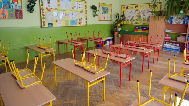 Nowoczesna: Reforma MEN zmniejsza szanse dzieci na dobre kształcenie