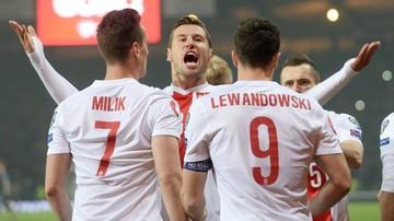 2016-05-06 Jacek Bąk: We Francji zaatakujemy. Będą się nas bali!