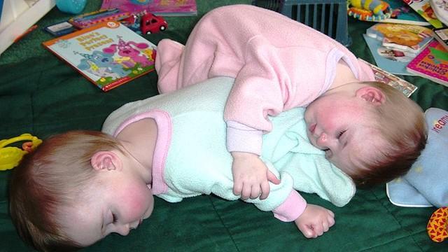Rafalska: każdy kolejny miesiąc przynosi większą liczbę urodzeń niż rok wcześniej