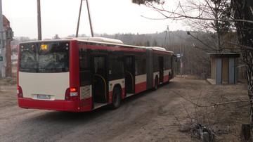 27-03-2017 05:32 Autobusy powalczą ze smogiem