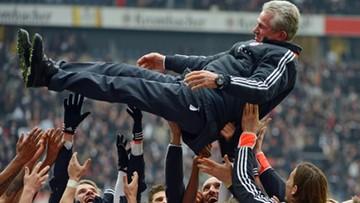 Wielki powrót stał się faktem. Robert Lewandowski ma nowego trenera