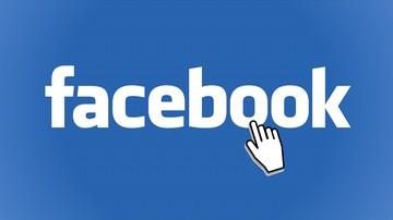 26-10-2016 23:12 Facebook usunął profile związane z narodowcami