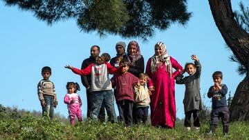 30-03-2016 23:02 Austria: rząd zapowiedział zaostrzenie prawa azylowego