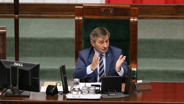 21-09-2016 11:21 Platforma chce uchwały dot. poszanowania w Sejmie kompromisu aborcyjnego