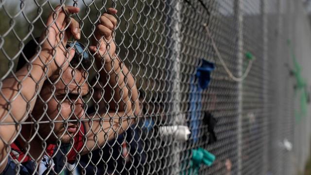 Turcja grozi zerwaniem porozumienia z UE ws. migrantów