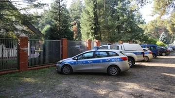 17-10-2016 11:29 Prokuratura wszczęła postępowanie ws. domu pomocy w Wolicy