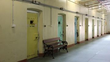 05-08-2016 10:08 Groźni przestępcy skazani za terroryzm pozostaną w australijskich więzieniach