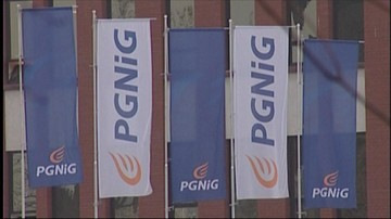 10-02-2016 14:47 Rada Nadzorcza PGNiG powołała sześcioosobowy zarząd spółki