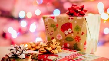 W tym roku wydamy nieco więcej na święta. Większość przeznaczonego na tę okazję budżetu pochłoną prezenty