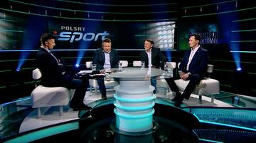 2015-09-24 Polsat Boxing Night: Eksperci typują walkę Adamek - Saleta!