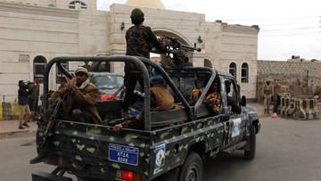 04-04-2016 12:42 Uprowadzony w Jemenie salezjanin żyje. Hinduscy biskupi negocjują jego uwolnienie