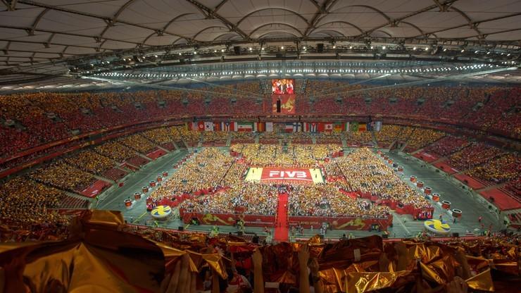 Polska 2017: Gdzie powinien grać Kurek?