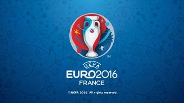 2016-06-12 Euro 2016: Wszystkie bramki i skróty (WIDEO)