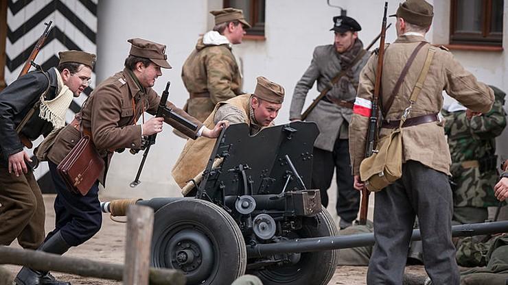 Muzeum II Wojny zaskarżyło decyzję o połączeniu go z innym muzeum