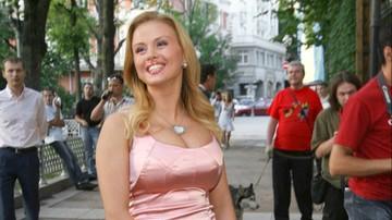 2017-04-29 Była łyżwiarka figurowa pozwała serwis erotyczny