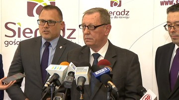 22-03-2017 19:04 W czwartek w Sejmie debata nad wotum nieufności wobec ministra środowiska Jana Szyszki
