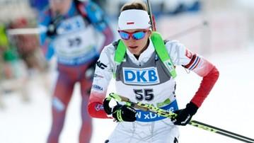 2017-03-10 PŚ w Kontiolahti: Transmisja sprintów mężczyzn i kobiet w Polsacie Sport Extra