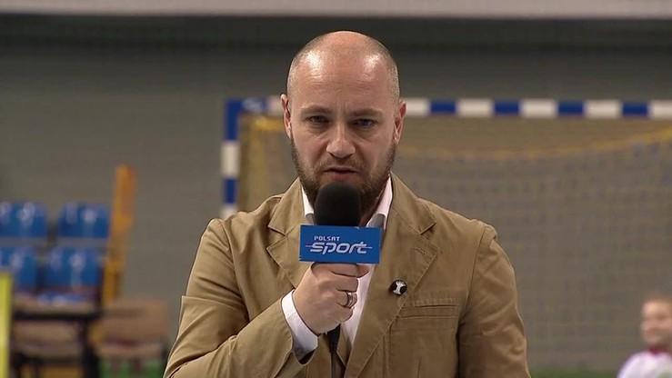 2015-04-21 Włodarczyk: Kapitalne zawody bułgarskiej bramkarki Selgrosu