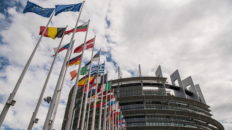 Europosłowie zaniepokojeni coraz silniejszą propagandą Rosji i Państwa Islamskiego