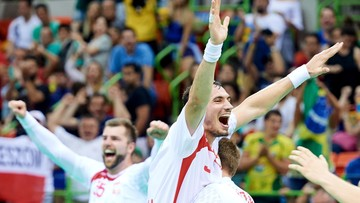 18-08-2016 05:09 Rio: polscy piłkarze ręczni z szansą na medal olimpijski!