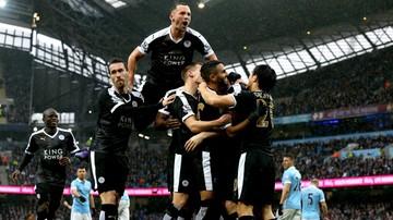 2016-02-26 Mistrz pilnie poszukiwany! Kto wygra Premier League? (SONDA)