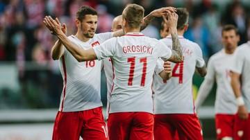 2016-05-05 Polska bez zmian w rankingu FIFA