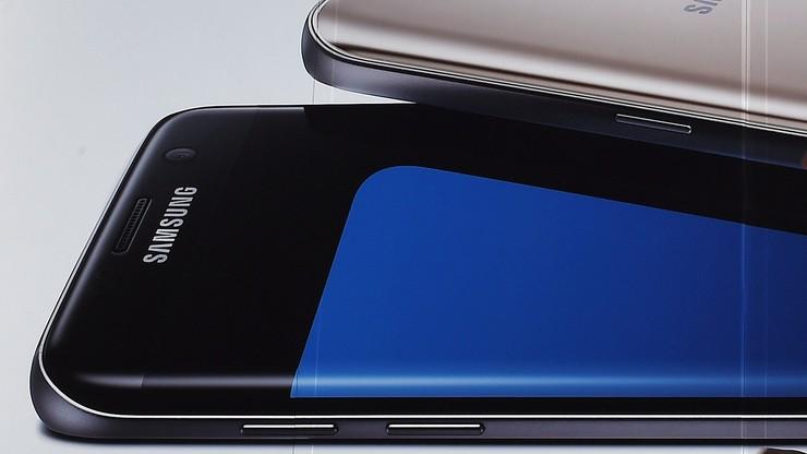 """""""Wybuchowe"""" Galaxy Note 7 będą Samsunga słono kosztować"""