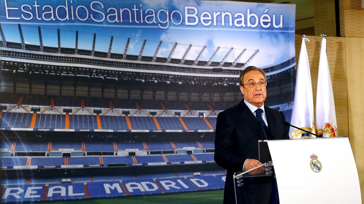 Real prawie jak Legia. Cadiz chce wykluczenia Królewskich z Pucharu Hiszpanii