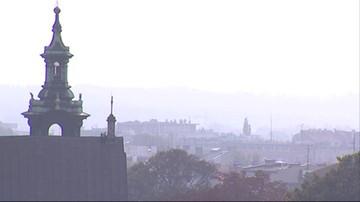Cała Polska walczy ze smogiem