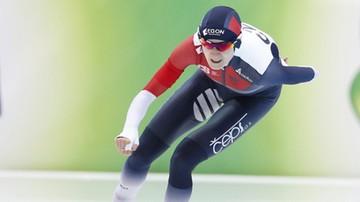 2016-02-17 Trener o Sablikovej: Ona może wystąpić w dwóch kolejnych igrzyskach