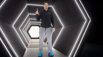 2016-11-11 ATP World Tour Finals: Murray faworytem w ostatnim starcie udanego sezonu
