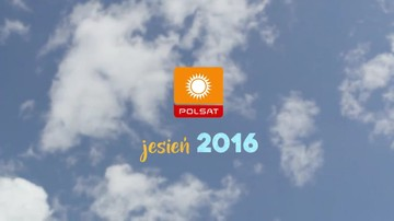 25-08-2016 19:01 Jesień w Telewizji Polsat. Nowości i lubiane programy