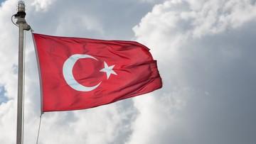 24-11-2016 18:35 Wysłannik ONZ zbada, czy w Turcji stosuje się tortury